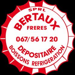 SPRL Bertaux Frères
